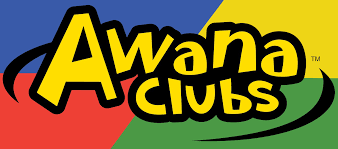 2019 – 2020 Awana Registration